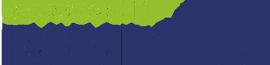 Bouwbedrijf Kamphuis Logo